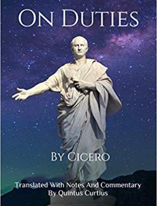On Duties by Cicero